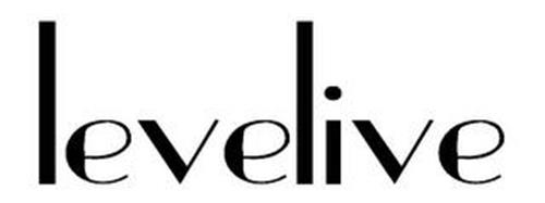 LEVELIVE