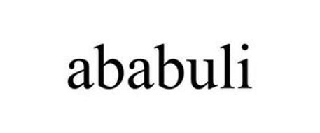 ABABULI