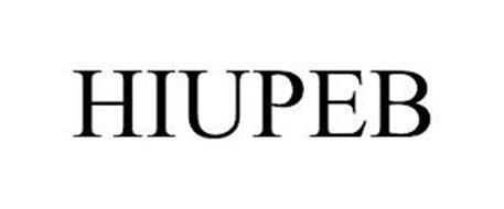 HIUPEB