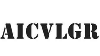 AICVLGR