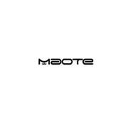 MAOTE