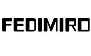 FEDIMIRO