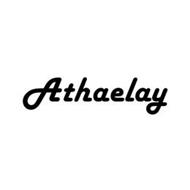 ATHAELAY