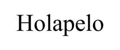 HOLAPELO