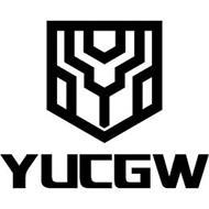 YUCGW