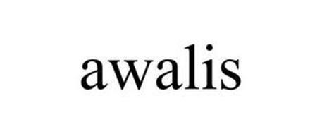 AWALIS