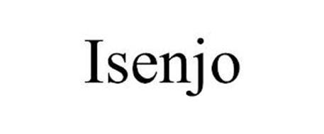 ISENJO