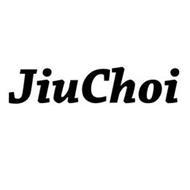 JIUCHOI