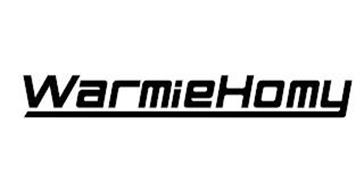 WARMIEHOMY