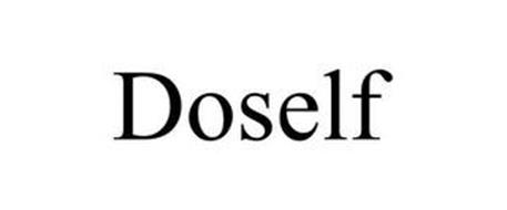 DOSELF
