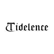 TIDELENCE
