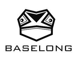 BASELONG