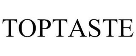 TOPTASTE