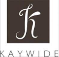 KAYWIDE