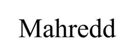 MAHREDD