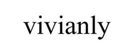 VIVIANLY