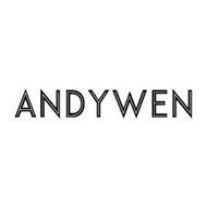 ANDYWEN