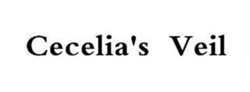 CECELIA'S VEIL