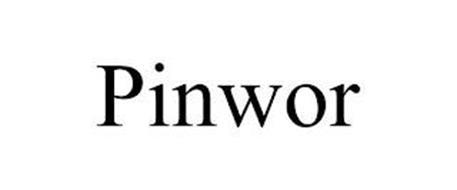 PINWOR