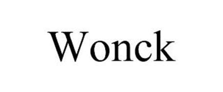 WONCK