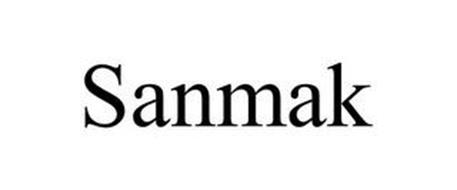 SANMAK