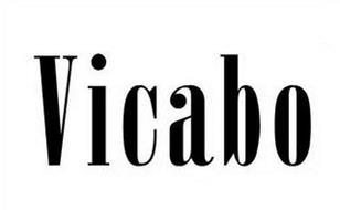 VICABO