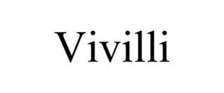 VIVILLI