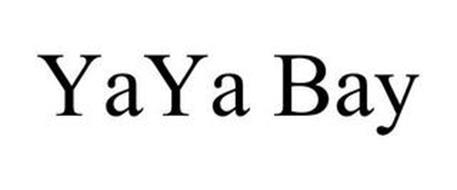YAYA BAY