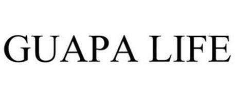 GUAPA LIFE