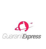 GUARANÍ EXPRESS