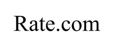 RATE.COM