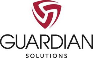 GUARDIAN SOLUTIONS