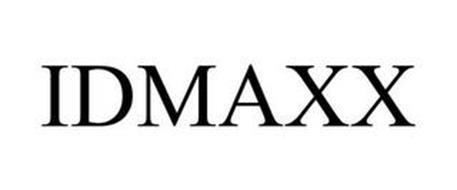 IDMAXX
