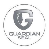 GUARDIAN SEAL G