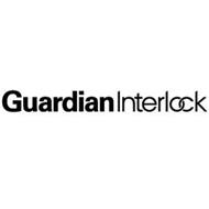 GUARDIAN INTERLOCK