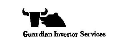 GUARDIAN INVESTOR SERVICES