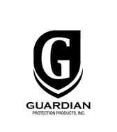 G GUARDIAN PROTECTION PRODUCTS, INC.