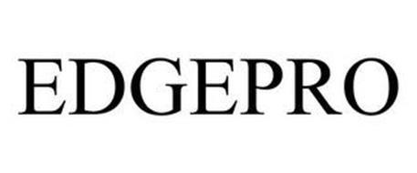 EDGEPRO