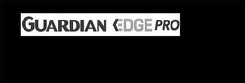 GUARDIAN EDGE PRO