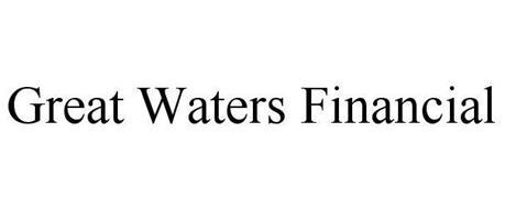 GREAT WATERS FINANCIAL