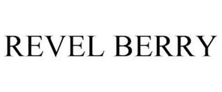REVEL BERRY