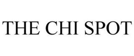 THE CHI SPOT