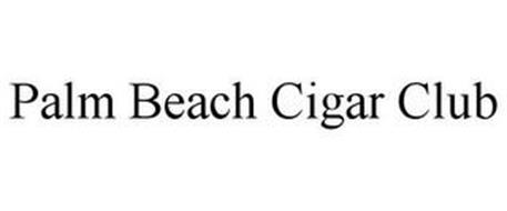 PALM BEACH CIGAR CLUB