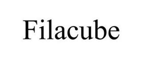 FILACUBE