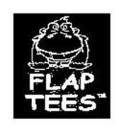 FLAP TEES