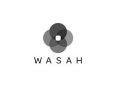 WASAH