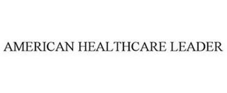 AMERICAN HEALTHCARE LEADER