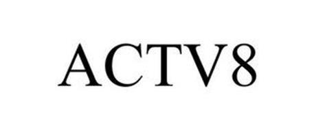 ACTV8
