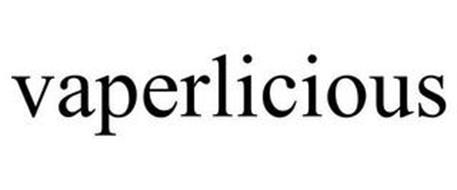VAPERLICIOUS