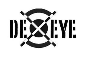 DEXEYE
